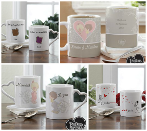Couples-Personalized-Romantic-Coffee-Mugs