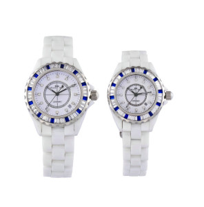 pl861537-blue_crystal_stones_branded_gift_set_white_ceramic_watches_for_couples_men_women