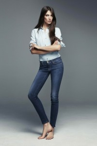 Zdroj: http://thebestfashionblog.com/tag/jeans-for-women