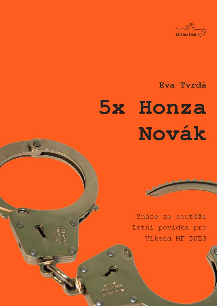 Zdroj: evatvrda.cz