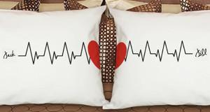 Newlywed-Pillowcases-w_1