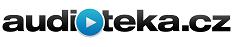 audiotekaCZ logo