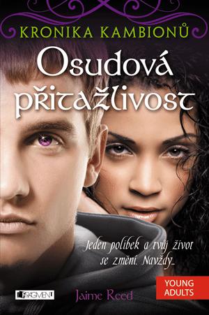 Zdroj: Fragment.cz