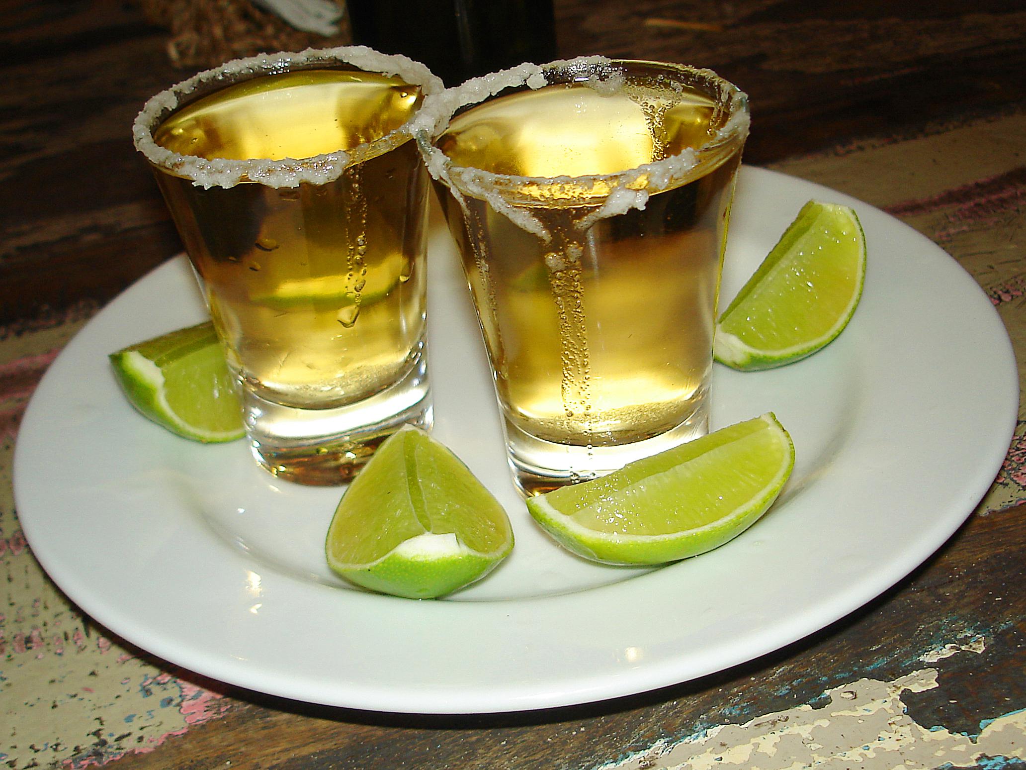 http://www.juliette.cz/wp-content/uploads/2014/06/tequila.jpg