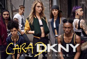 cara_delevingne-dkny-capsule_collection-teaserimage-harpers-bazaar-germany