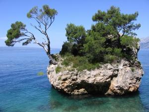 croatia-2-1263921-m
