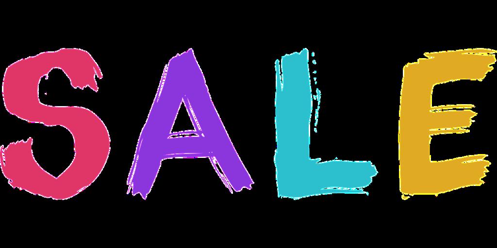 Zdroj: Pixabay.com