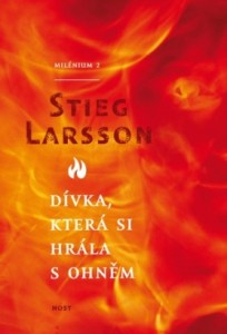 Larsson 2