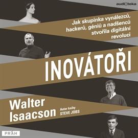 inovatori-duze