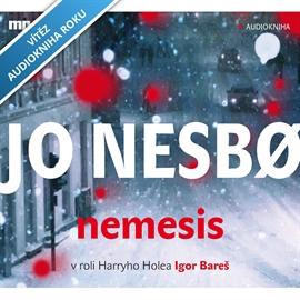 nemesis-duze