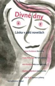divne-dny-mensi