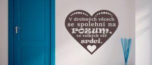 Zdroj: Dekolepky.cz