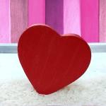 heart-620524