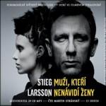 muzi-kteri-nenavidi-zeny-milenium-1-duze
