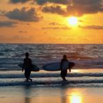 Invia-kuta-beach