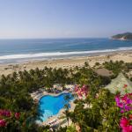 Invia-acapulco