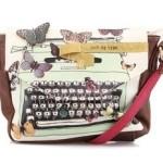 Barevná-menší-kabelka-psací-stroj-Disaster-Type-Write3