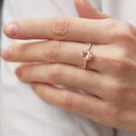 prsten-morganit-diamanty-ruzove-zlato-klenota